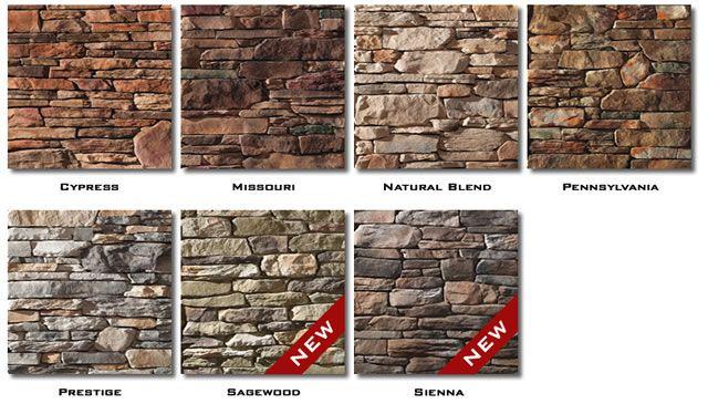 Dutch Quality Stone Ledgestone Patio Wall Stone Wall Stone Retaining Wall