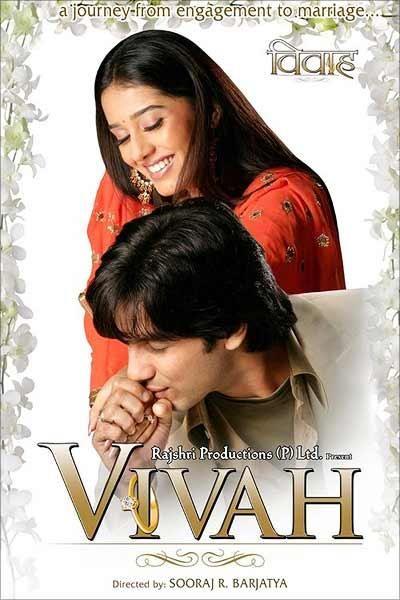 Vivah Hindi Movie Online Hd Dvd Hindi Movies Online Hindi Movies Hindi Bollywood Movies