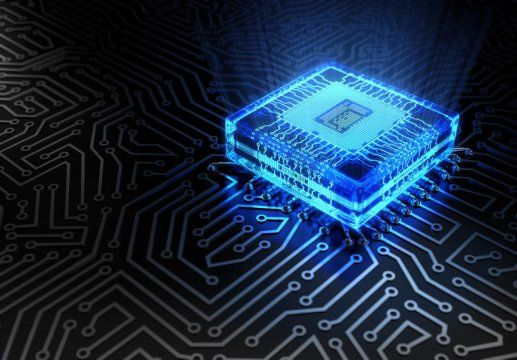 An important step toward practical quantum computers has been made, with a new…