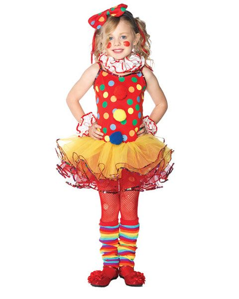 Nice New Free Shipping Children Boy Girl Colorful Clown Cosplay Costume Funny Magician Hat Stage Performance Costumes Dress Up Punctual Timing Home
