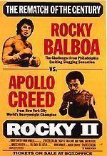 Rocky II (1979) http://www.movpins.com/dHQwMDc5ODE3/rocky-ii-(1979)/still-567779072