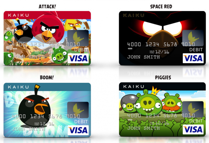 The 10 Coolest Credit Card Designs Ever Credit Card Design Card Design Small Business Credit Cards