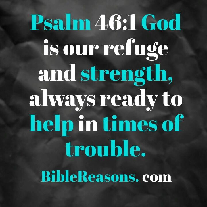 God Strength Quotes: Quotes About God, Strength And