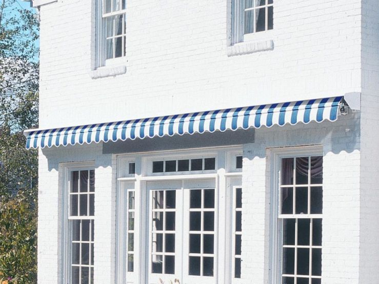 Exceptional Retractable Awning Photo Gallery   Window Awning   Patio Awning