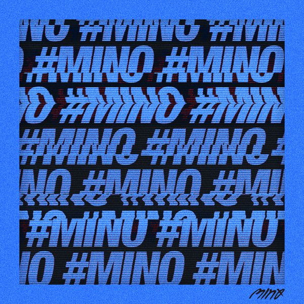 Download [Single] MINO – The MOBB (MP3 + iTunes Plus AAC M4A