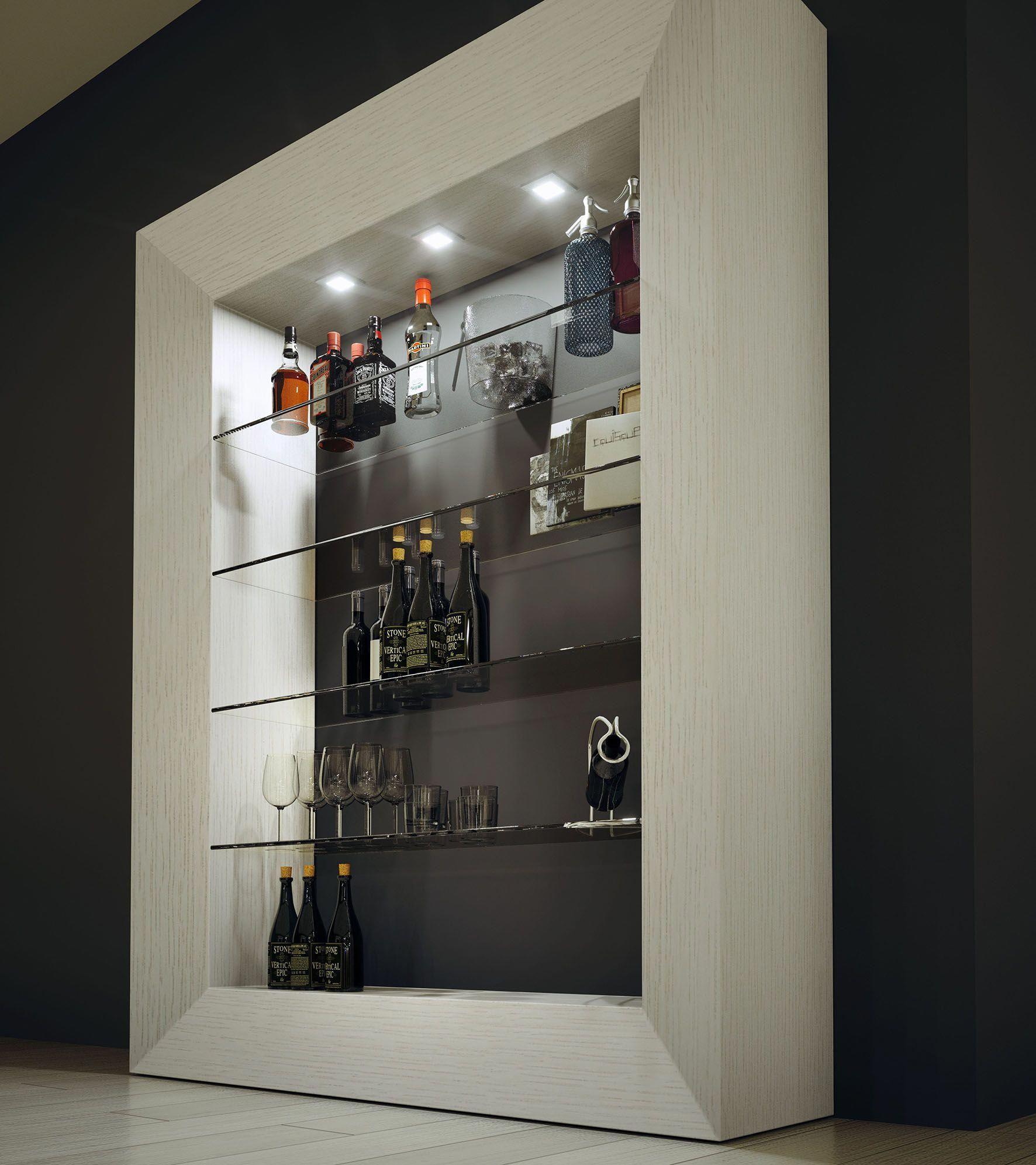 House Bar Bars Living Room And Bedroom Furni