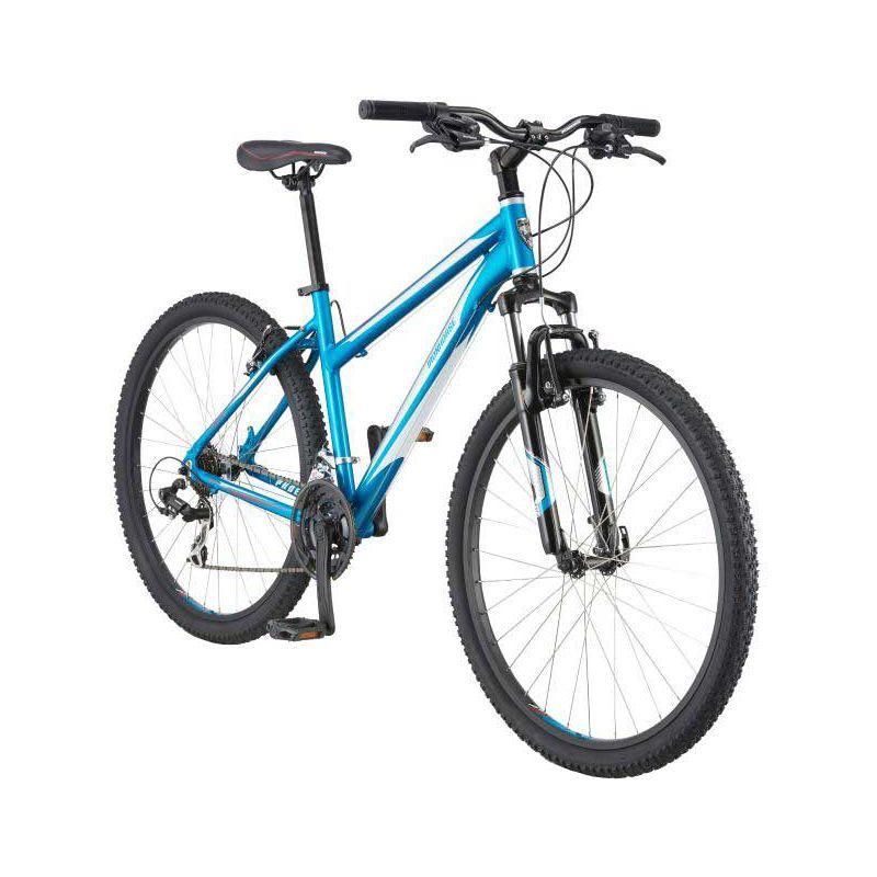 a74fe601003 Iron Horse Women's Phoenix 1.1 27.5'' Mountain Bike   Products ...