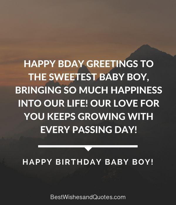 happy birthday baby boy happy birthday baby baby birthday