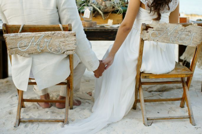 Image result for decoracion boda en la playa Ideas Pinterest