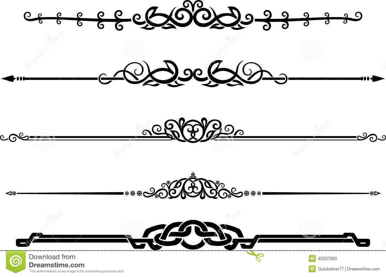 Basic Line Designs : Horizontal line designs google search cricut