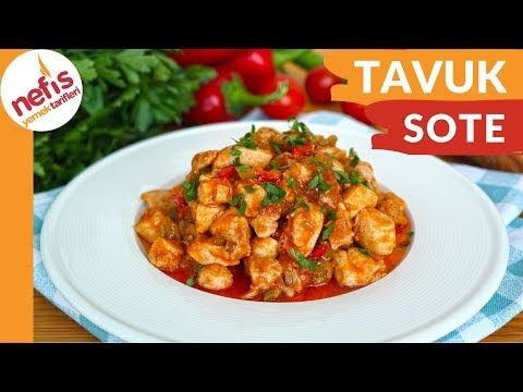 Photo of THE MOST DELICIOUS Chicken Sauteed Recipe – Yummy Recipes