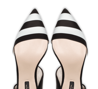 Masthead Shoes