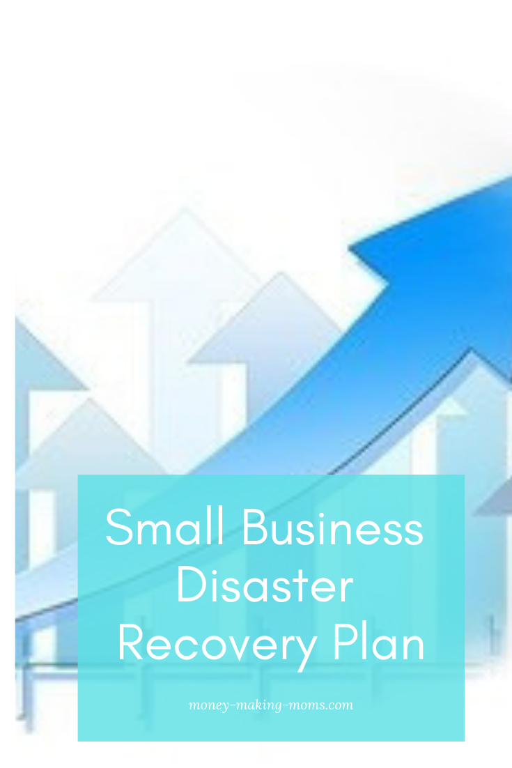 Potential Business Pitfalls That Could Spell Disaster For Your Business Small Business Disaster Recovery Plan Tha Disaster Recovery How To Plan Small Business