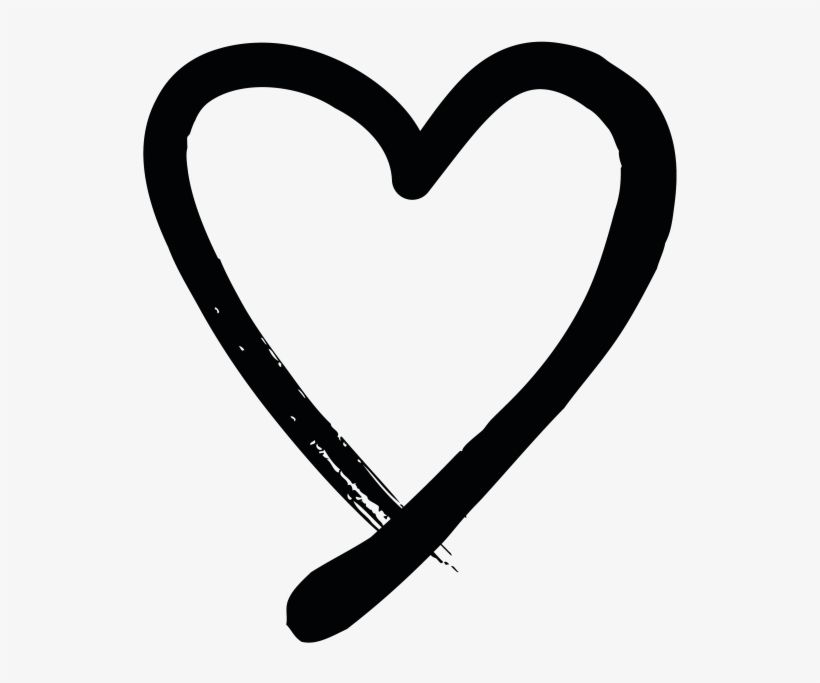 Heart Drawing Png Free Download Best Heart Drawing Png On Heart Drawing Heart Hands Drawing Drawing Tips