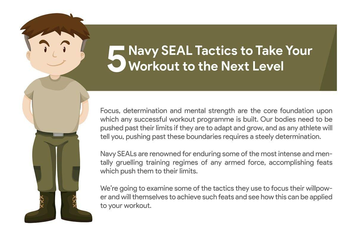 navy seal fitness test reddit
