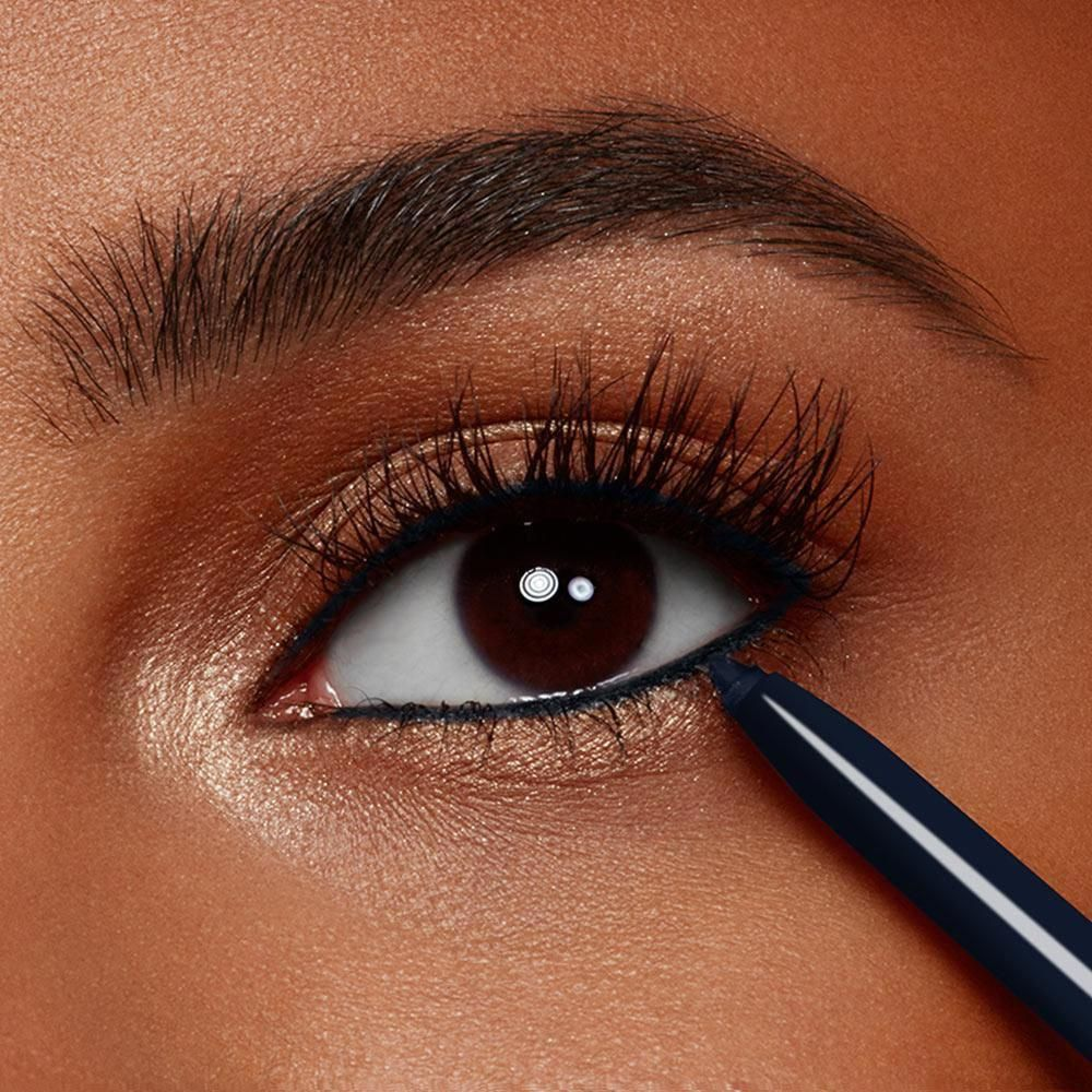 Black Eyeliner Pencil Empty Eyeshadow Palette Best