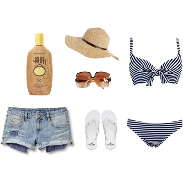 Untitled #7, created by delana-harley-elizabeth-norman on Polyvore