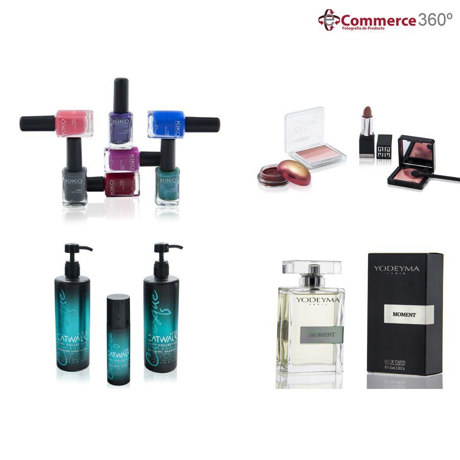 Por qué no utilizar banco de imágenes para la fotografía de producto  http://bit.ly/1wZHoE1 #fotografia #ecommerce #tiendaonline