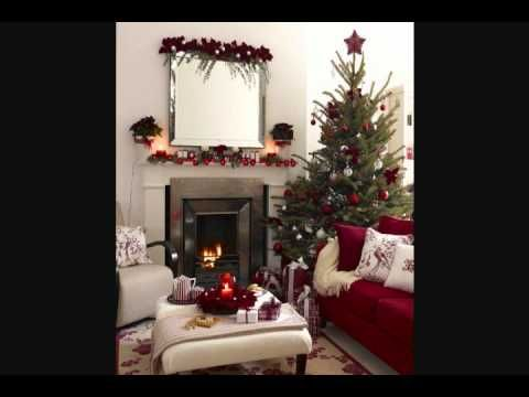 John Williams - Carol Of The Bells Christmas Music Pinterest