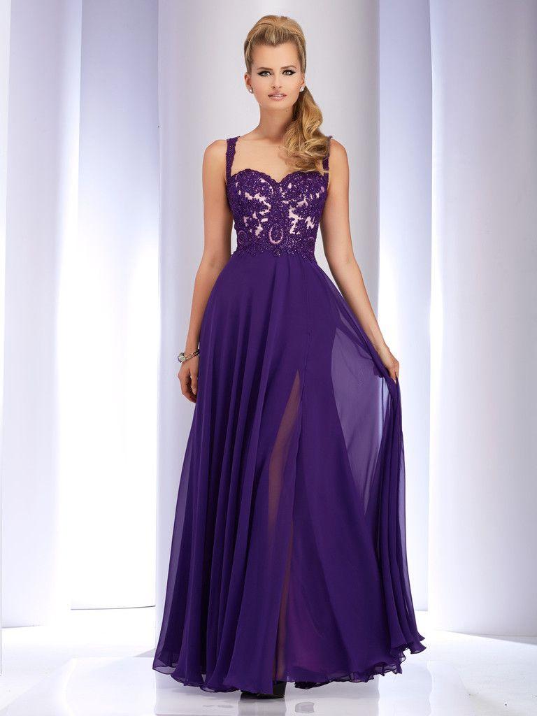 Moderno Vestidos De Novia Para Adolescentes Festooning - Vestido de ...