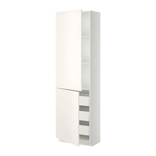 Shop For Furniture Home Accessories More Tall Cabinet Storage Locker Storage Drawers