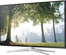 Telewizor Samsung UE40H6500
