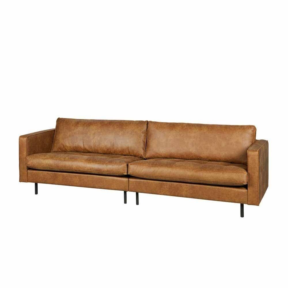 77 Interessant Kollektion Von Sofa Leder Braun Mit Bildern Sofa Leder Braun Sofa Leder Couch Leder