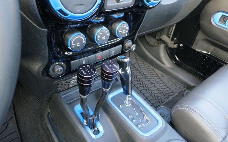 JeepWranglerApacheinteriortwinsticktransfercase  jeep
