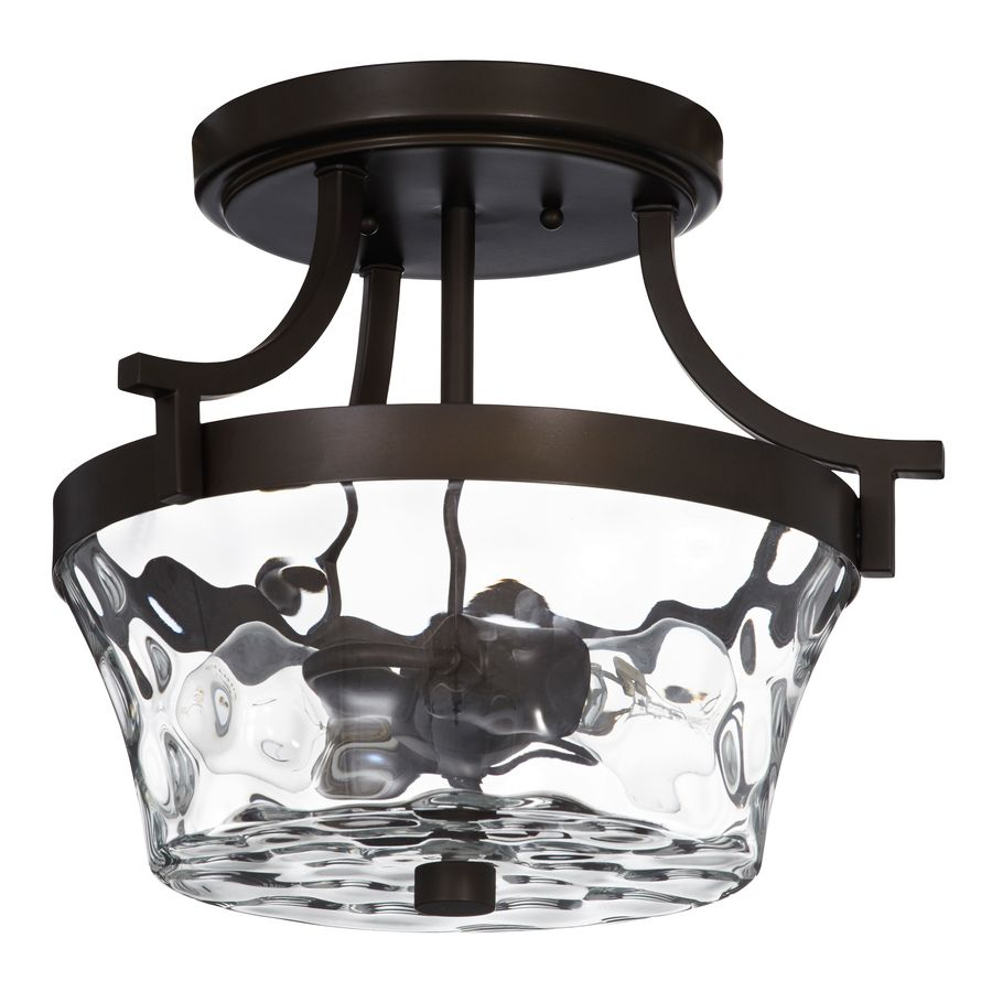 Lowes Allen Roth Ceiling Light