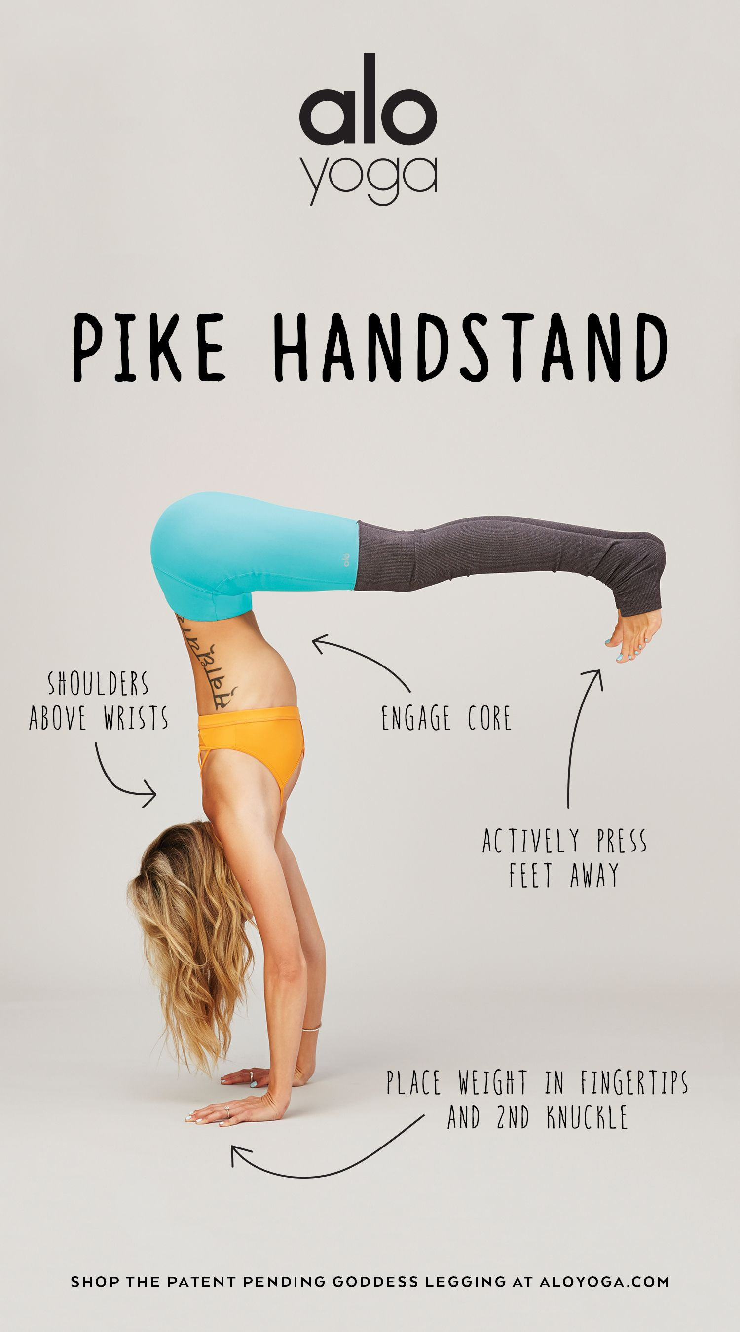 16+ How to learn yoga handstand ideas in 2021