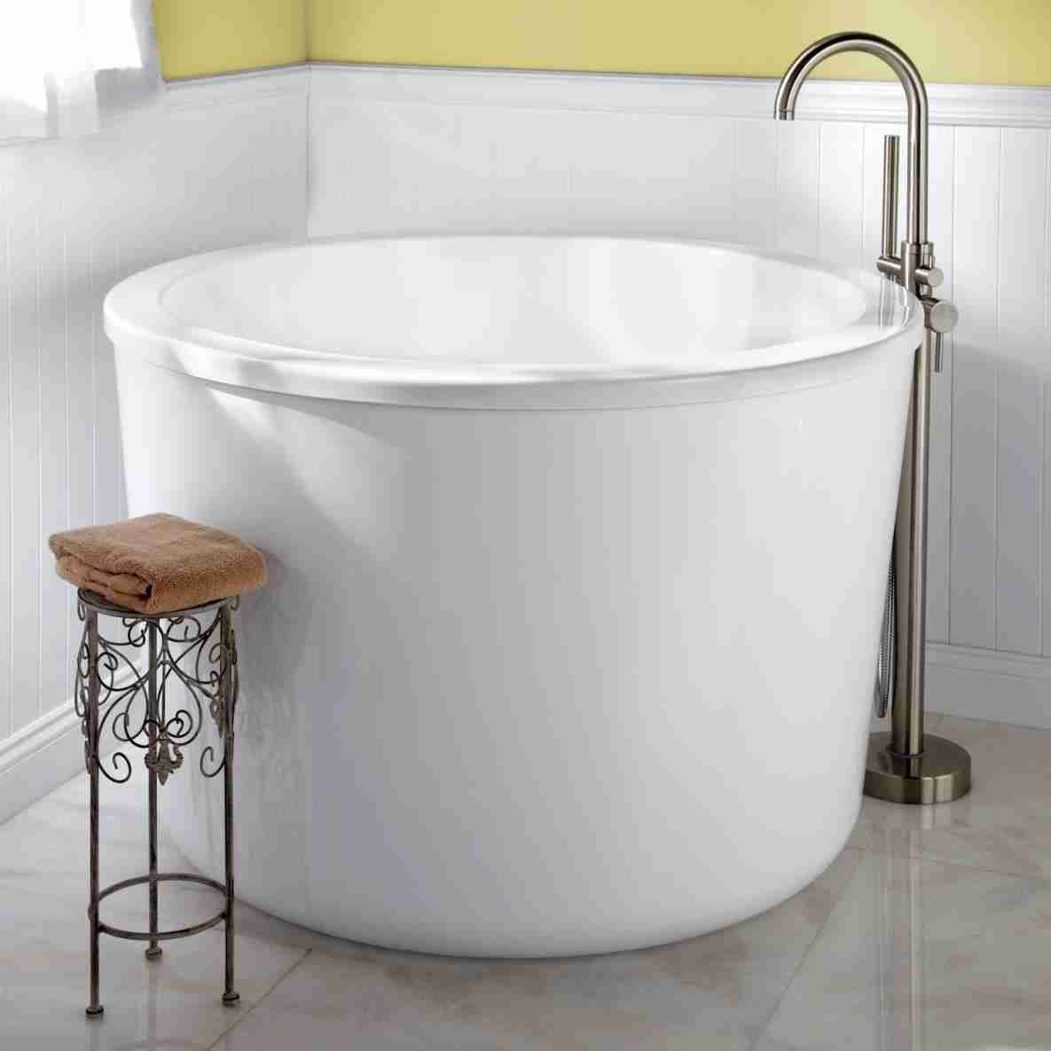 New post Trending-bathtubs nz-Visit-entermp3.online | Trending Ideas ...