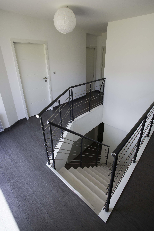 www.booa.fr, constructeur archi-design - maisons ossature bois 100% modulables fabrication ...