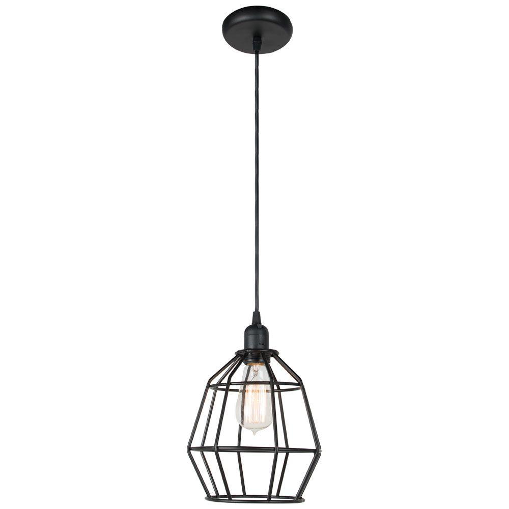 luminaire canac suspension avec abat jour coloris blanc toulon with luminaire canac lavabo. Black Bedroom Furniture Sets. Home Design Ideas
