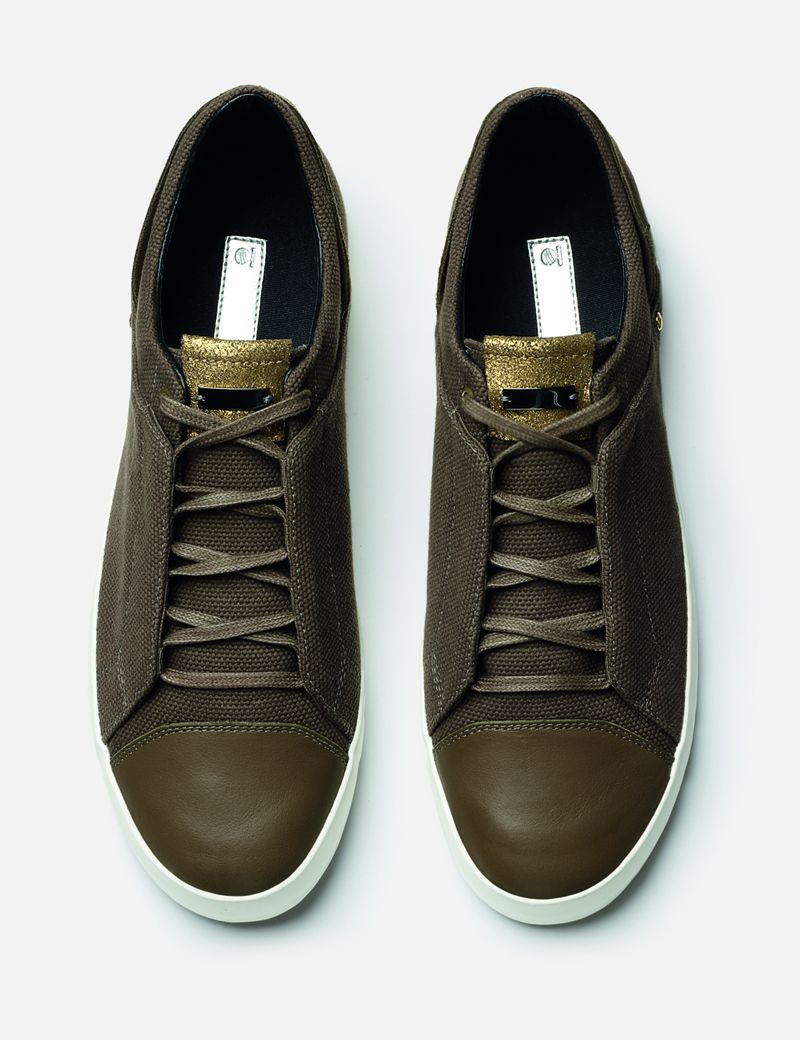 adidas SLVR AutumnWinter 2012 | Adidas, Sporty chic, Sneakers