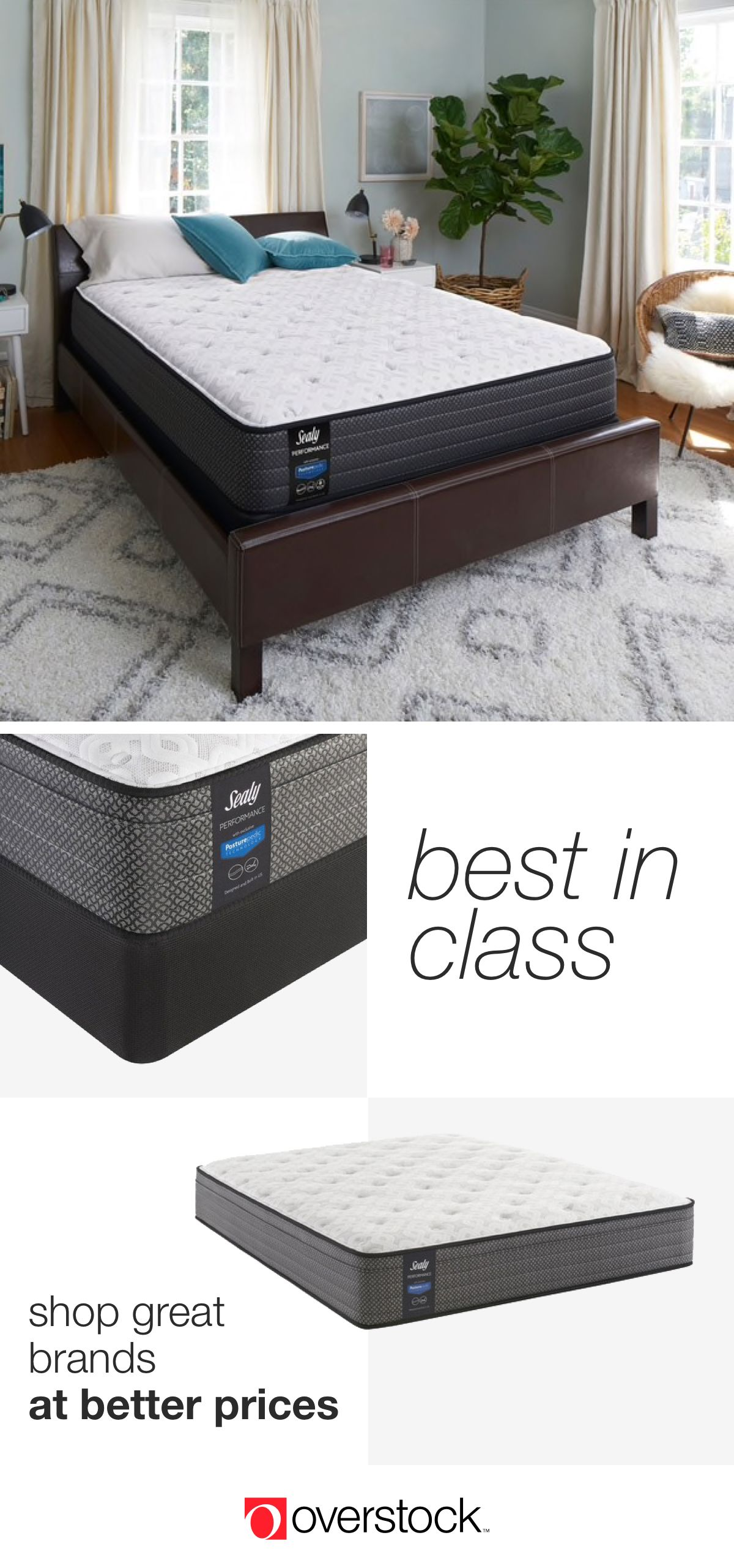Best Better Sleeps Starts With A New Mattress Shop Top Selling 640 x 480