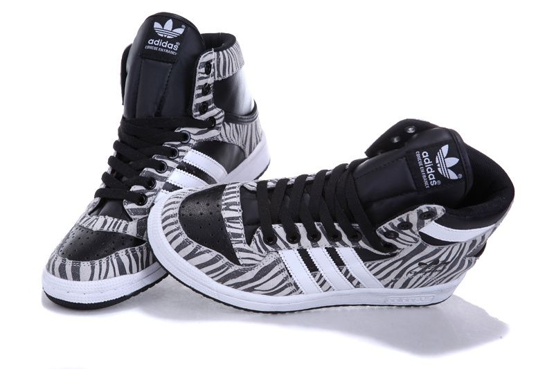 adidas shoes for girls superstar high top 599566