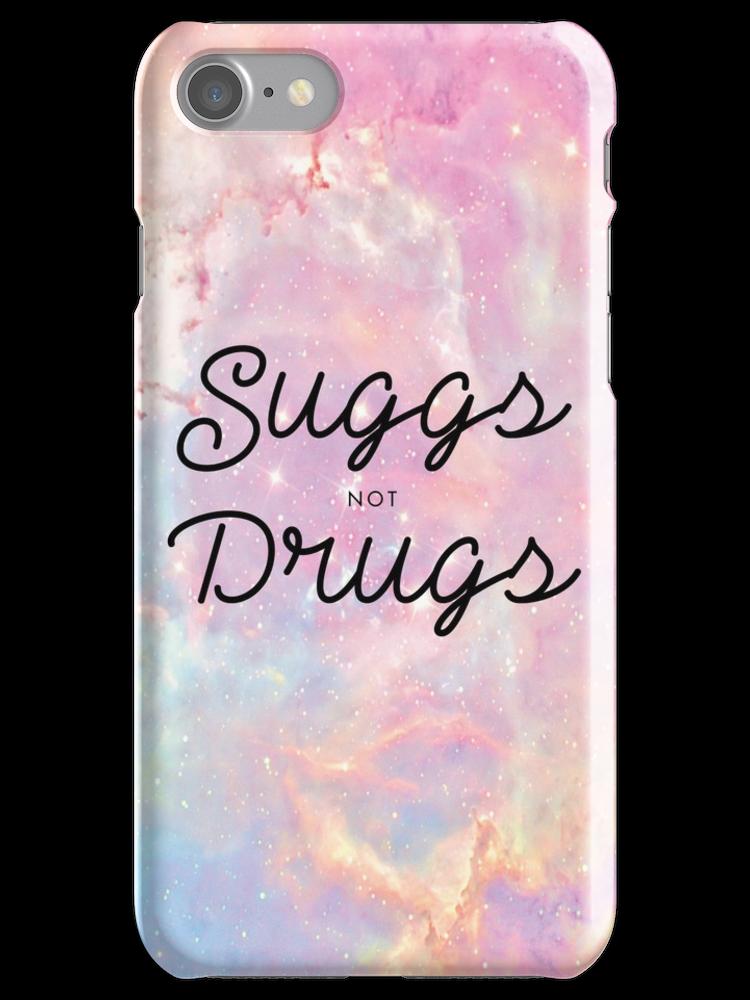 iphone 7 phone cases drugs