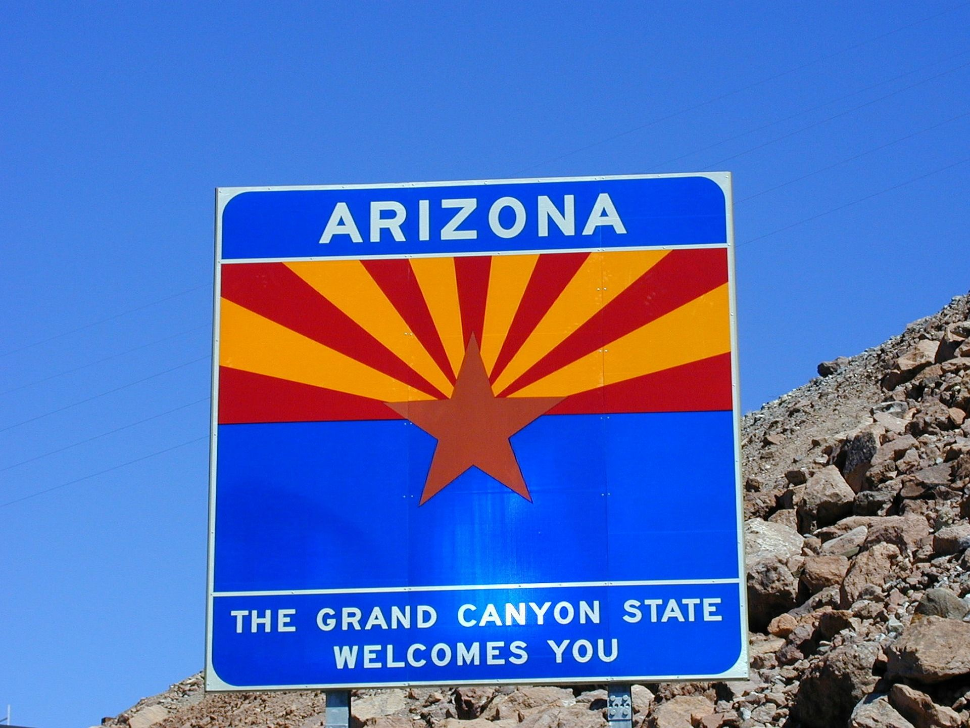 Money Saving Move To Arizona Tips Education jobs