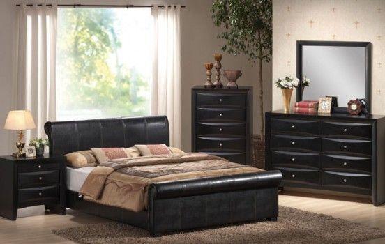 Like my bed but not Bedroom Pinterest Bedrooms