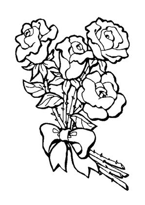 Ausmalbild Blumenstrauss Zum Ausmalen Ausmalbilder Malvorlagen Kindergarten Blumen Blumenstrauss In 2020 Muttertag Malvorlagen Blumenstrauss Ausmalbilder