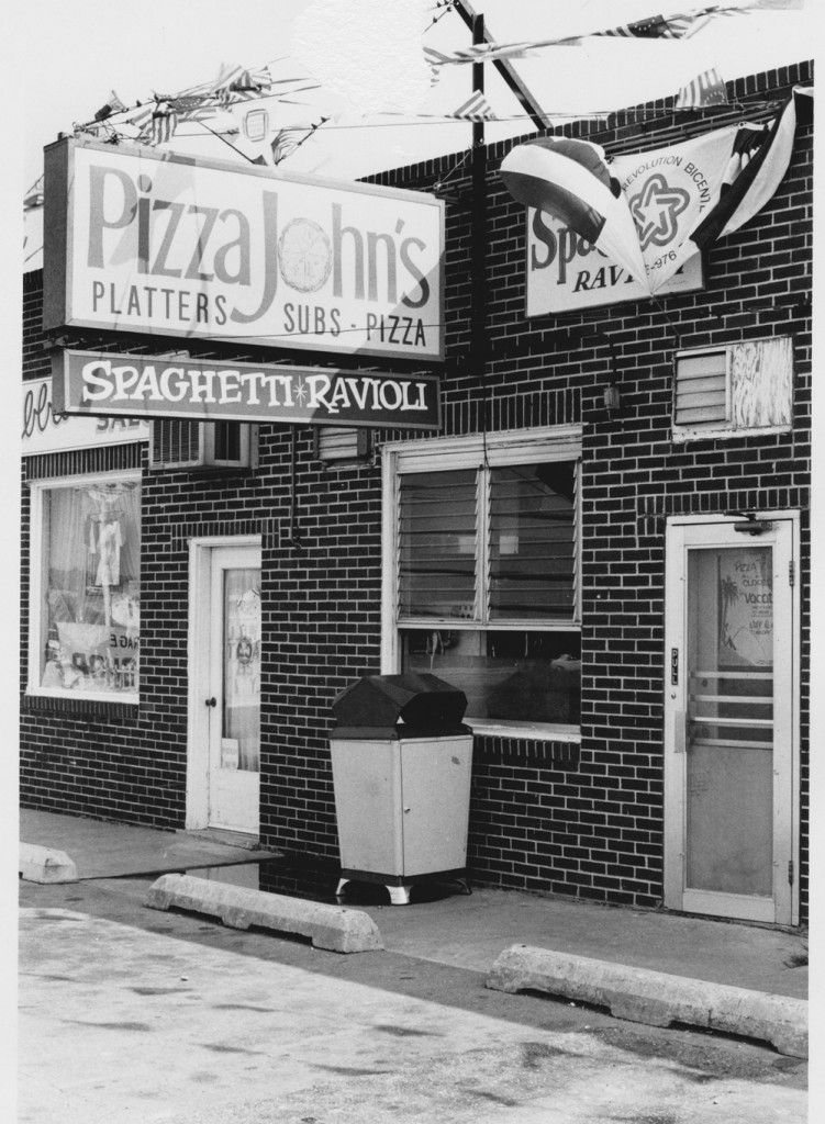 Historical Photos Dundalk Maryland It S The Old Pizza