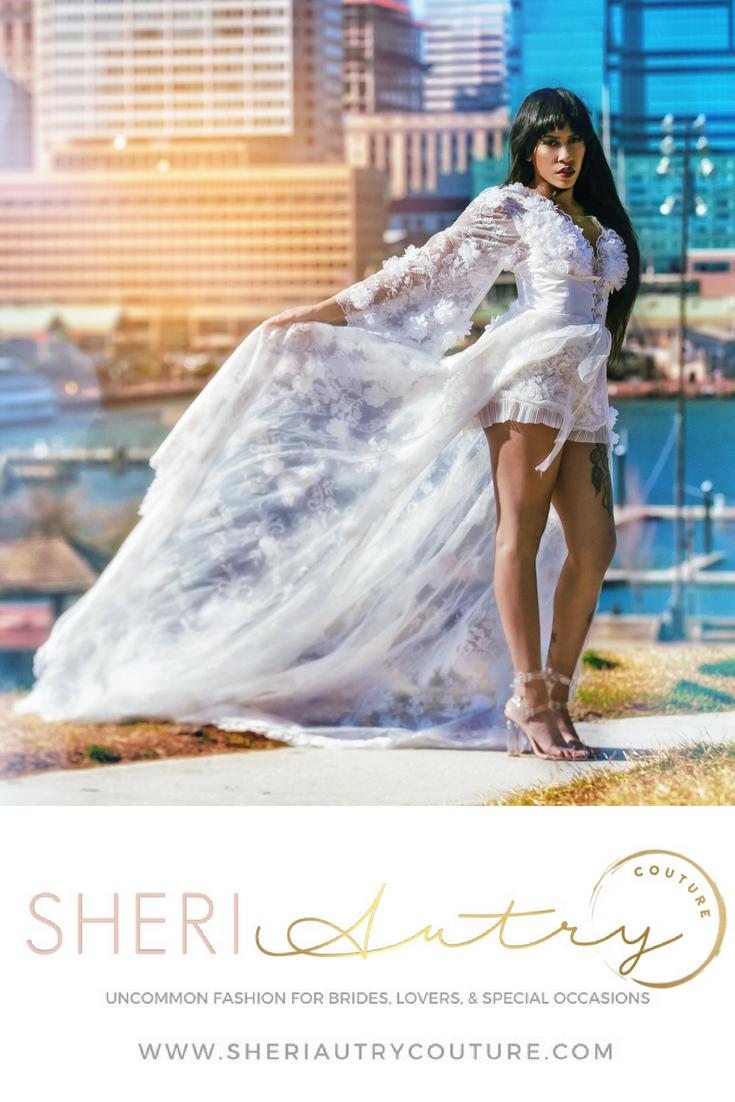 Fashion Designer Bridal Gowns Custom Wedding Dresses Washington Dc Md Va Custom Wedding Dress Gown Wedding Dress Designer Bridal Gowns