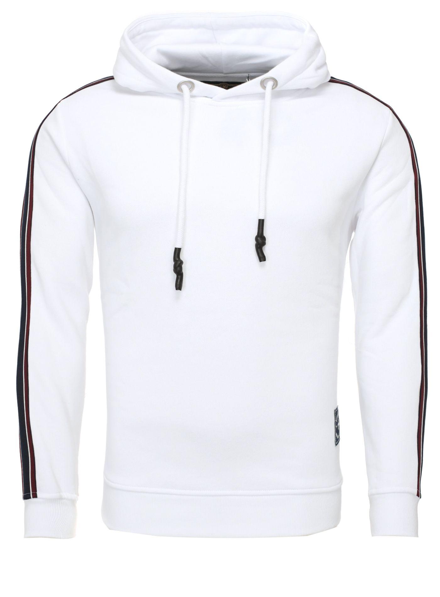 Key Largo Herren Hoodie Inter Sweatshirts Pullover Menswear Yancor Klaer [ 1900 x 1400 Pixel ]