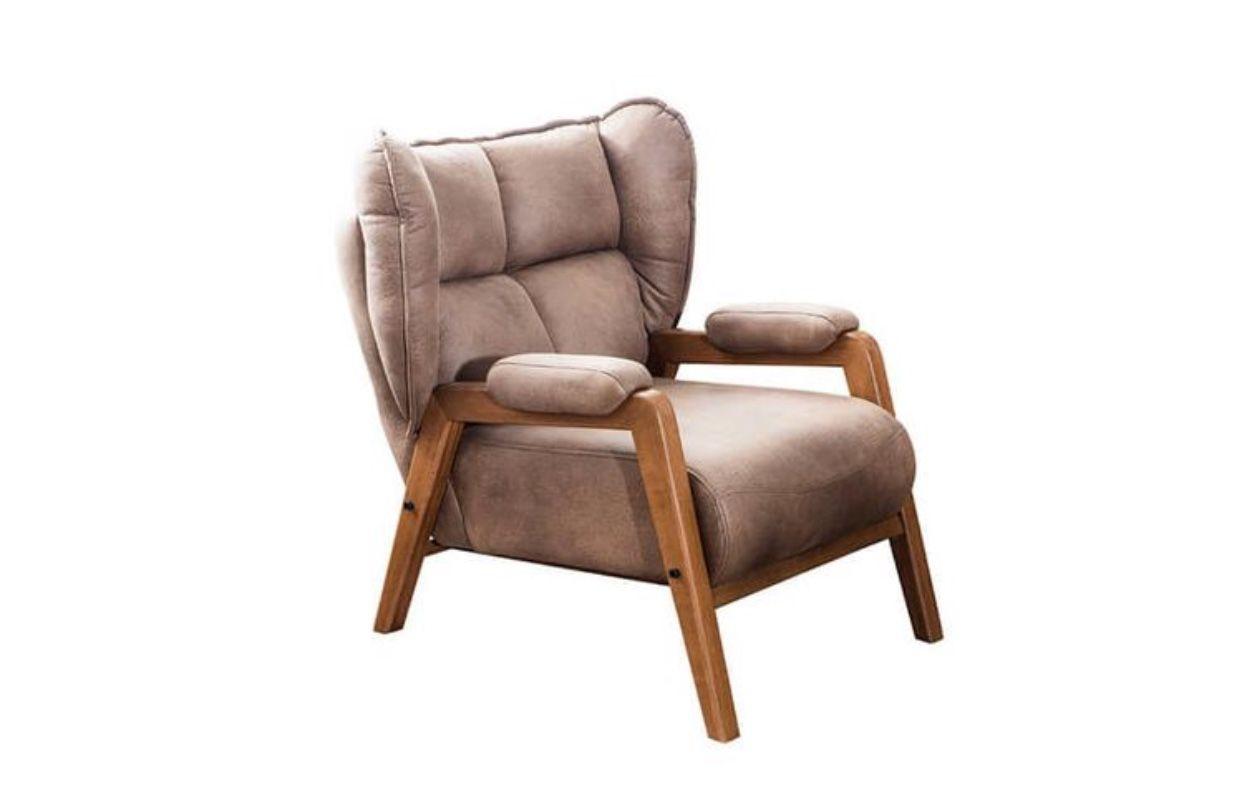 Ibrahim Tasbas Adli Kullanicinin Modern Chair Panosundaki Pin Goruntuler Ile Koltuklar Mobilya Tekli Koltuk
