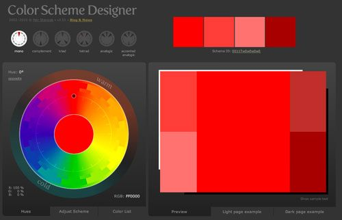Super 30 Quick Ideas To Make Your Website Look Nicer Web Color Interior Design Ideas Tzicisoteloinfo