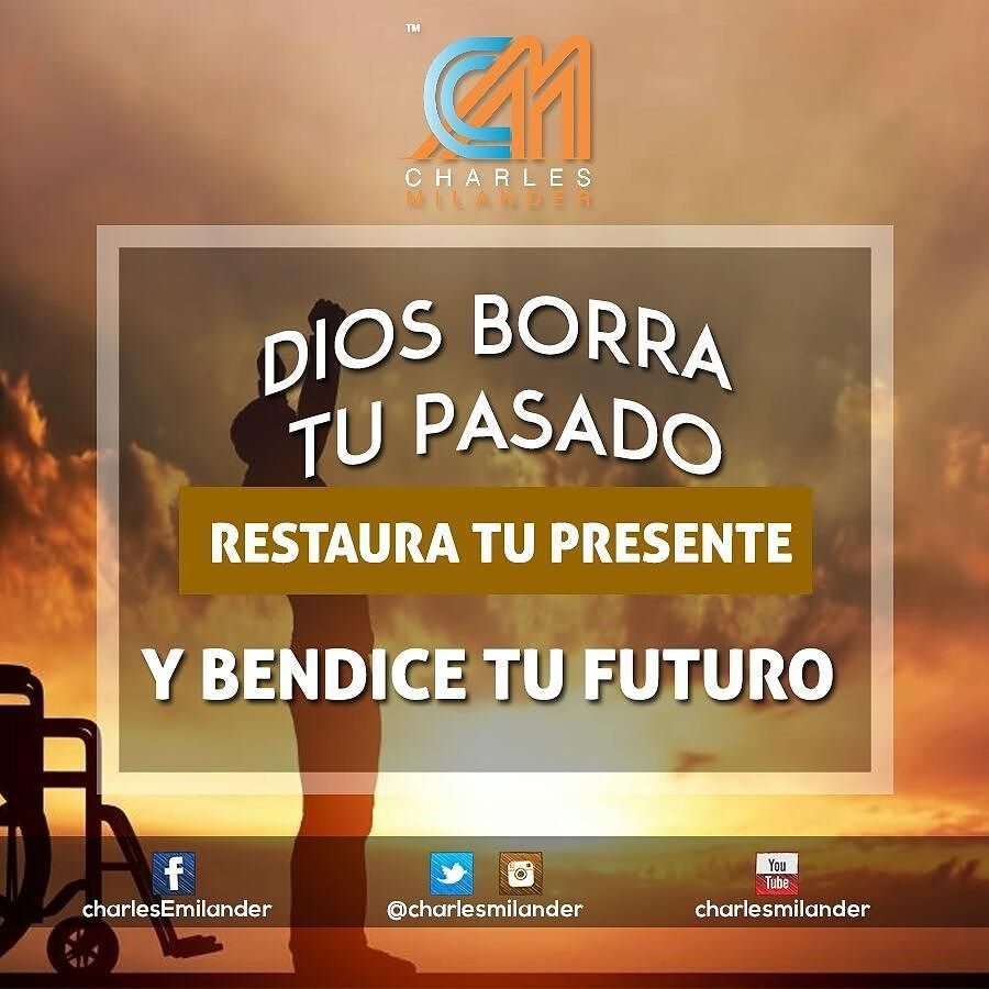 Buenas tardes. #charlesmilander #GOD #jesus #christian #word #bible #instaquote #biblia #Dios