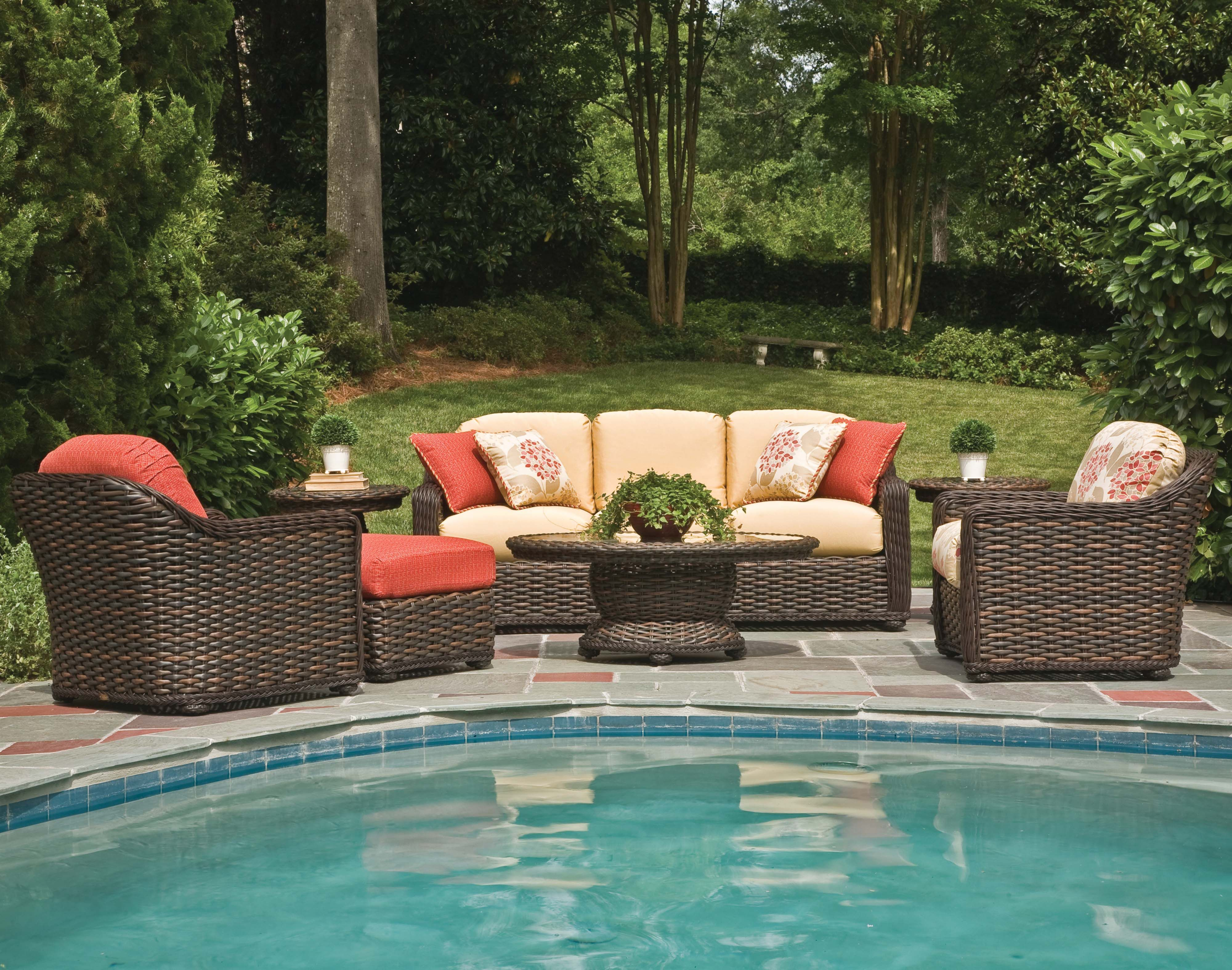 Super Pin By Hauser Company Stores On Outdoor Patio Furniture Home Interior And Landscaping Ologienasavecom