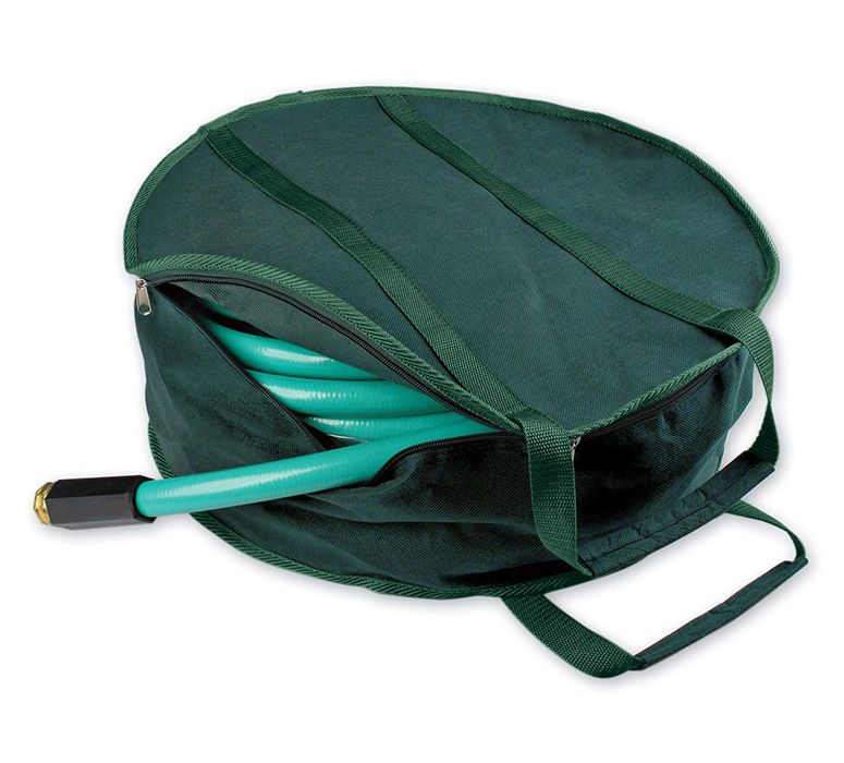 Garden Hose Storage Bag