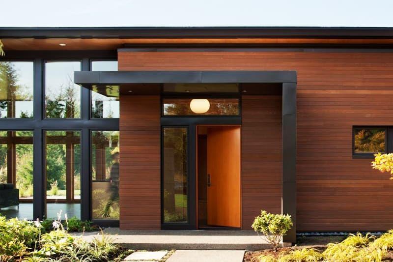 Coates Design Architects   Olympia Residenz Von Coates Design Architects Architects Coates