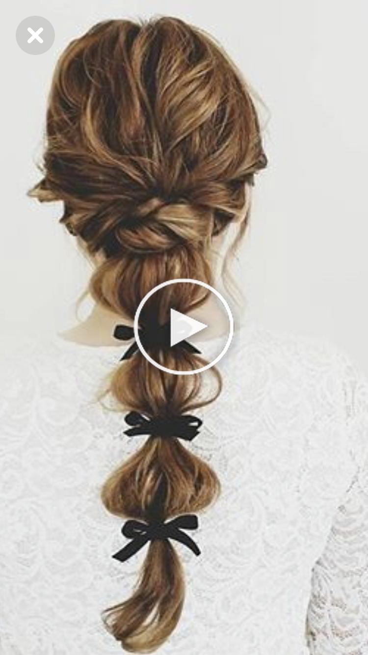 17 Voguish Sorority Demi Coiffures Formelle Jusqu A Adopter Pour Votre Apparence Frais Elegant Jolis Cheveux Coiffure Style De Cheveux